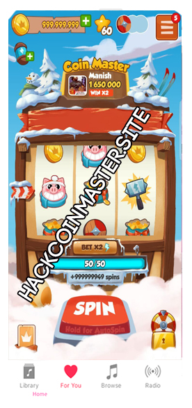 Coin master free spins august 17 2020